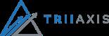 Triiaxis